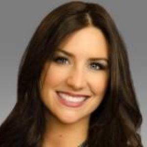 Amanda Keough