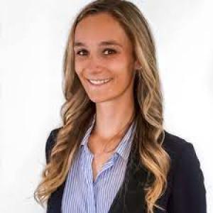Megan Etheridge