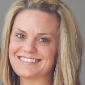 Priscilla Marion
