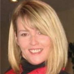 Sandra Wahr
