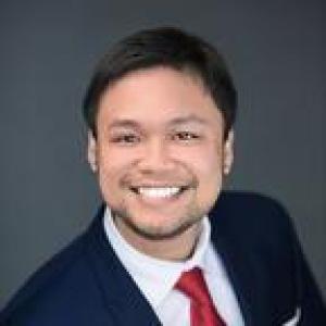 Tom (Phuc) Nguyen
